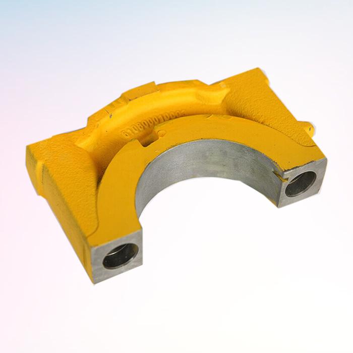 main bearing cap 1