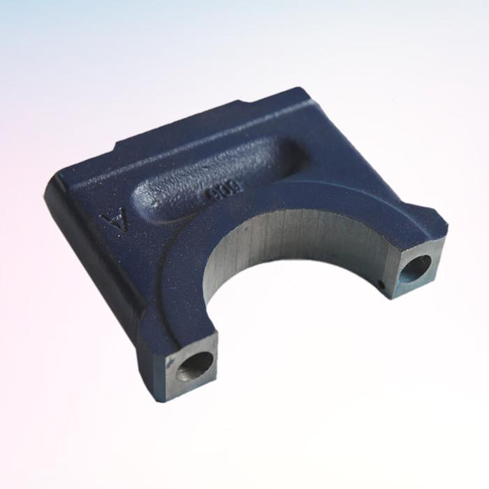 main bearing cap 2